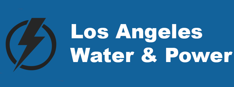 LA Water Power